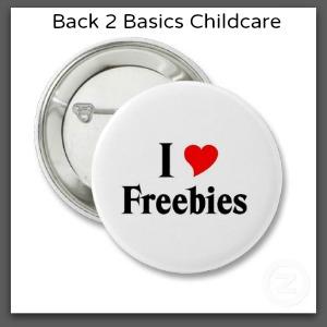 back2basics-freebies